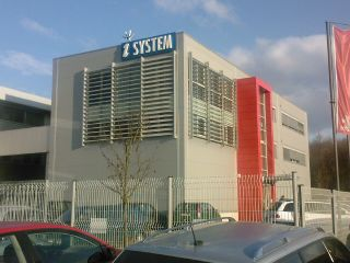 ISYSTEM_Office_Slovenia