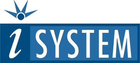ISYS Logo 100