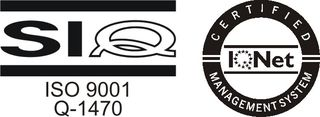 ISO Logo V10.01