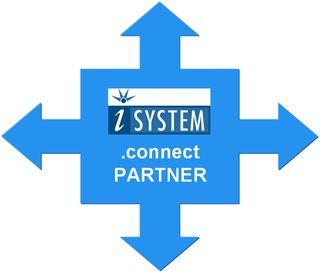 ISYSTEM_Partner_Logo