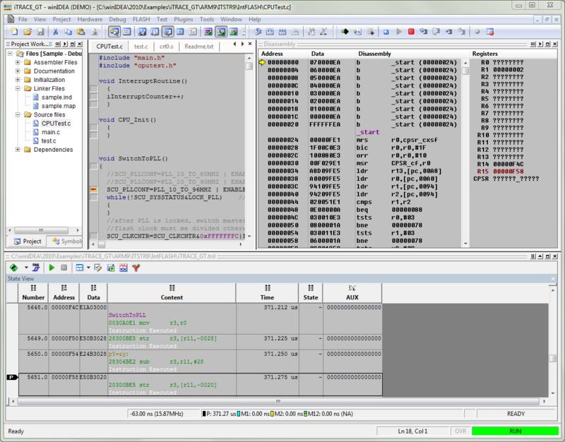 ScreenshotBacktrace2
