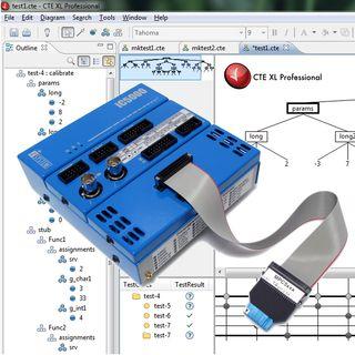 ISYSTEM_CTE_XL_Professional_Bild