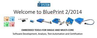 BluePrint22014